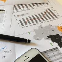Informações sobre o mercado – Análise da demanda
