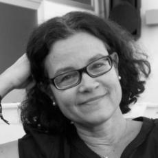 Elisabete P. Ferreira