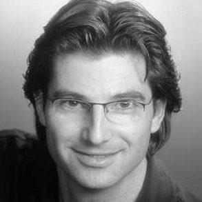 Jochen Salvasohn