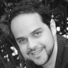 Marcelo Neves Almeida